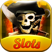 Pirates Slots Free Slot Casino 1.2