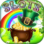 Rainbow Riches Slots 2.3
