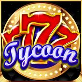 Tycoon Landlord Slots