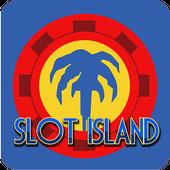 Slot Island 1.0