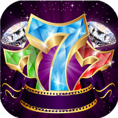 Triple Diamond  Slots 2017 3.0