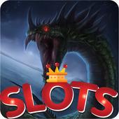 Basilisk Casino Slots 1.0