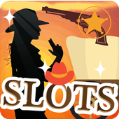 Cowgirl Wild Slots