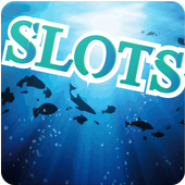 Ocean Sea Slot machine