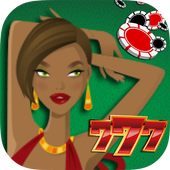 777 Vegas jackpot slots party 2.4