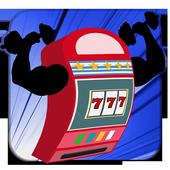 Slot Machine Coach