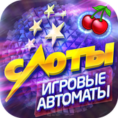 com.slotmedia.gameplus icon