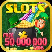 Slots Irish Lucky Gold Pot 1.1