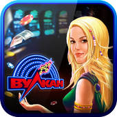 Casino Khan 1 1 2 APK Download - Android Casino Games
