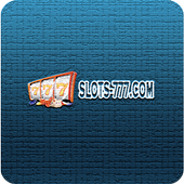 Slots-777™ -- 1000 free Slots 1.0
