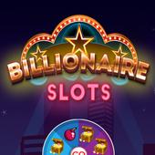 Billionaire Slots Casino 1.0
