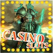 Zeus Casino Club 1.0