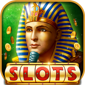 Pharaoh's Magic™ Slots Pokies