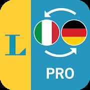 Italian German Translator Dictionary Professional 5.6.6