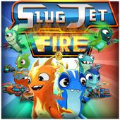 Super Slugs Jet Fire 1.4