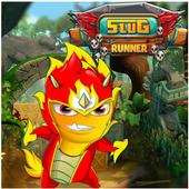 Slug Runner Mission 1.0