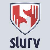 Slurv 0.1.1