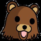 Bear Mario 1.0.2