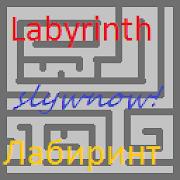 Labyrinth 1.0