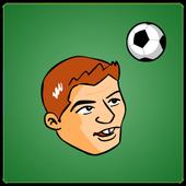 Kafa Futbol Oyunu Dünya Kupası 1.1