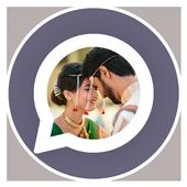 Marathi Video Status - Video Status 1.3