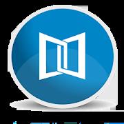 البوابة التعليمية الذكية لمكتب التربية والتعليم 1.3