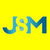 JSmart 1.1.0