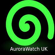 AuroraWatch UK 1.3