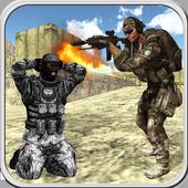 Counter Terrorist 3D Strike 1.2