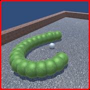 Turbo Snake 1.1.5