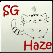 SG Haze (Ad Free) 1.3