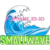 FORGAME 2D-3D 0.0
