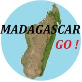 MADAGASCAR GO 1.0
