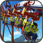 Guide Planet Coaster 1.3200