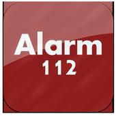 Alarm 112 1.5
