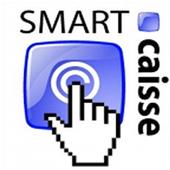 SmartCaisse 4.0