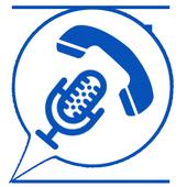 Smart Auto Call Recorder 2017 1.4