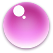 Easy Touch Crystal(Pink) 1.8.6