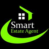 Smart Estates 1.0