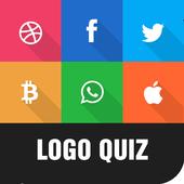 Logo Quiz 1.0