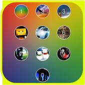 Keypad Locker ProSmart Mobile LinPersonalization