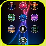 Photo Keypad Lock Screen 7.0