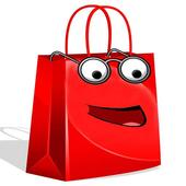 Smart Shopping List 1.0