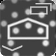 Button Savior Non Root 2.4.1