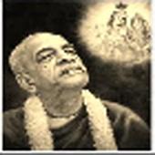 Prabhupada Thoughts