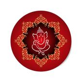 Ganesh Mantra/Pooja Vidhi 1.1.0