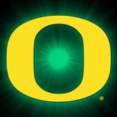 Oregon Ducks Live Clock 3.0.9