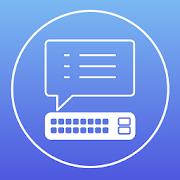 ExpertAI Switch2go 2.2.10