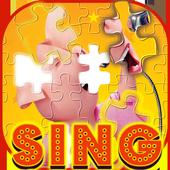 PUZZLE SING 1.0