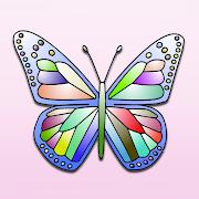 Coloring BookSmart&Fun AppsCasualCreativity